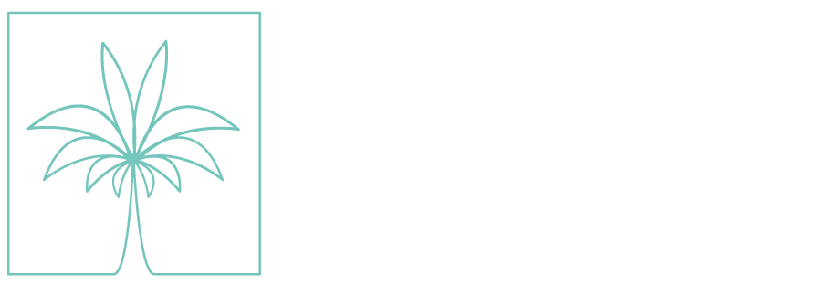 Palm Productions